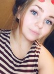 Anastasiya , 22, Tyumen