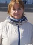 Nadezhda, 55  , Rybinsk