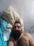 Esteban, 33  , San Rafael