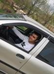 İbrahim, 26 лет, Ankara