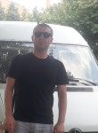 Valentin, 40  , Kamieniec Podolski