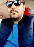 sherif, 36  , Al Jizah