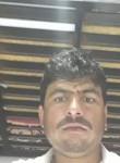 Farman, 29  , Al Ain