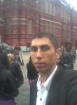 Aleksandr, 36  , Shakhty