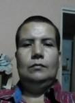 Gustavo Hernande, 45  , Neiva