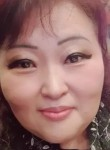 Irina, 48  , Daejeon