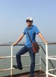 Mới, 42  , Haiphong