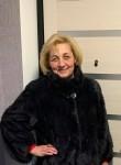 Tatyana, 54  , Fastiv