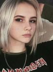Katya, 18  , Groznyy