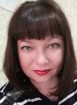 Alena, 35  , Krasnoyarsk