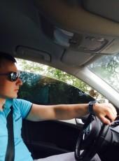 aleksandr, 34, Russia, Ufa