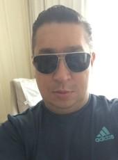 Carmelo, 52, Venezuela, Caracas