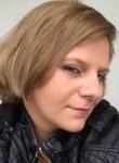 rosalie, 30  , Brussels