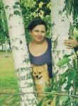 Irina, 36, Kurgan