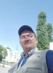 Zhenya, 34  , Moscow