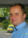 Svyatoslav, 44  , Lviv