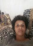 Micsele, 18  , Porto Uniao