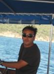 tncy, 40  , Finike
