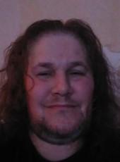 Martin, 49, Czech Republic, Caslav