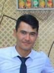 Beka, 26  , Tashkent