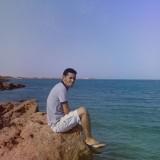 youssef, 30  , Dakhla