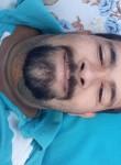 Anderson Luiz Al, 77  , Ibirite