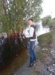 Viktor, 21  , Lebyazhe