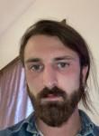 Roby, 29, Milano