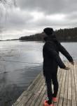 Timofey, 31  , Koshki