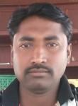 Sachin, 32  , Baramati