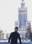 Mushfiq, 23  , Katowice