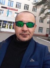 Ruslan, 39, Kazakhstan, Aqsay