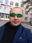 Ruslan, 39, Aqsay