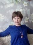 Vera, 42  , Usole-Sibirskoe