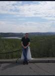 Dmitriy, 27  , Severomorsk