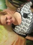 Vera , 39  , Krasnoyarsk