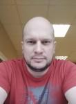 Kirill, 39, Ozherele