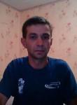 Anatoliy, 39  , Dzhankoy