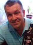 Sergey, 51  , Trostyanets