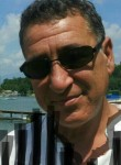 joho, 56  , Chivasso
