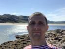 Aleksandr, 39 - Just Me Photography 5