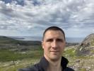 Aleksandr, 39 - Just Me Photography 4