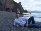Aleksandr, 39 - Just Me Photography 3