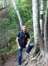 Aleksandr, 39, Russia, Podolsk