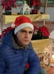Denka, 33, Rosarno
