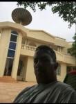 adal, 42  , Metlili Chaamba