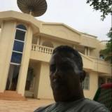 adal, 44  , Metlili Chaamba