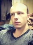 Aleksandr, 30  , Podolsk