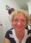 zhasmin, 56  , Hurghada
