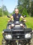 nikolay, 36  , Angarsk